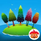 Mr. Luma's 小岛 - 沙盒,创造与探索 1.0.5