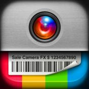 电商相機 - 时尚网购卖家必备修图神器 5