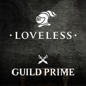 LOVELESS/GUILD PRIME 公式アプリ 7.11.0