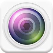 对称照相机 Lite – 创造对称的世界 1