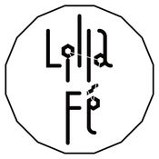 LillaFé從香味喜歡一個人 2.22.0