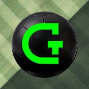 T-Goal足球 2.8