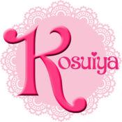 Kosuiya香水