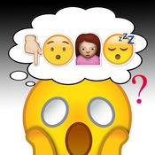Emoji - 猜成語 1.0.3