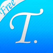 字体预览软件免费版