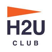 H2U商城:一起邁向健康生活 2.22.0