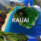 可爱岛旅游知识百科:自学指南、视频教程和技巧 1