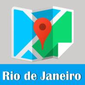 里约热内卢旅游...