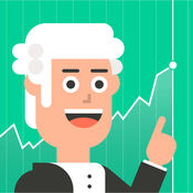 外汇与中国股票模拟交易游戏学习投资理财金融财金市场