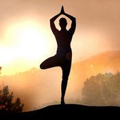 梵文瑜伽知识百科-自学指南、视频教程和技巧 1