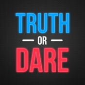 Truth or Dare (...