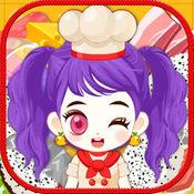 儿童宝宝游戏:模拟做汉堡(免费单机儿童游戏大全) 0.0.1