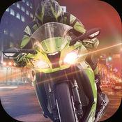 最好的摩托车和...