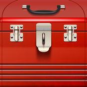 Toolbox - 多合一测量工具集 1.7.5