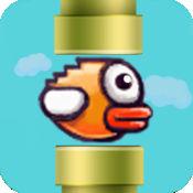 粉碎小鸟-虐死飞扬的小鸟 1.0.0