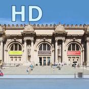 大都会艺术博物馆HD 4.3