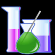 便捷元素周期表 2.3