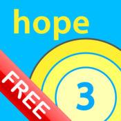 引自主祷文的希望 2.2