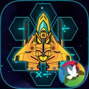 单纯数学银河霸主:一个好玩的学童算术游戏