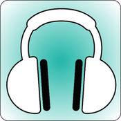 台湾收音机 1.9.8
