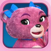 会说话的贝蒂熊 1.3.1