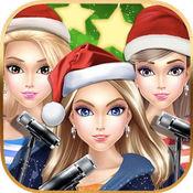 想唱就唱之生日圣诞祝福节奏新歌声 1