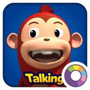 会说话的Cocomong - Talking Cocomong 1.5.1