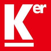 Ketchuper - 名人X潮店買物平台 1.0.5