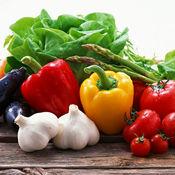 HCG饮食知识百科-自学指南、视频教程和技巧 1