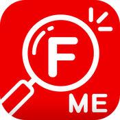 FUND ME-自分にあったファンドが探せる!見つかる! 1.0.4