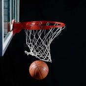 篮球知识百科:快...