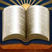 圣经:27语言并排! 3