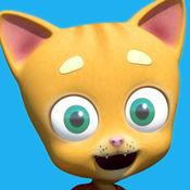 说到Tibbs猫 1.0.6