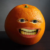 说到橙色 6.32
