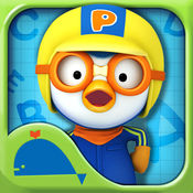 说话吧!Pororo (宝露露) Talking Pororo 1.8