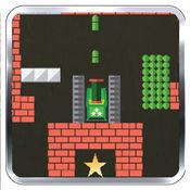 坦克大战1990 - 经典单机游戏