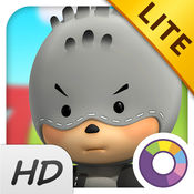 会说话的Hutos Srio HD - Talking Siro Hutos HD Lite 1.5