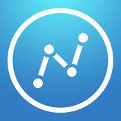 Appstatics - 应用数据王