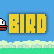 飞扬的龙 - 愤怒变色龙 - 手机游戏 - 免费 1.13.1