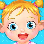 我的宝贝™ - 童年的故事 1.2
