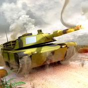 坦克 战斗 射击 ...