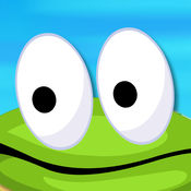 免费单机小游戏—宝贝爱滑水:儿童游戏免费6岁 2