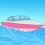 史诗摩托艇水帕克亲 1.4