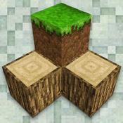 生存战争盒子 - ...