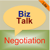 BizTalk-商务英语-談判沟通Lite 2