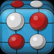 五子棋 - 经典棋牌游戏