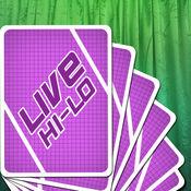 高低真人娱乐卡爆亲 - 苹果老虎机扑克牌游戏大全扑克保皇