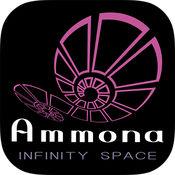 Ammona公式アプリ 1.2