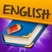 英语词汇测验  1