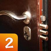 解密密室逃脱2:挑战之逃出公寓 1